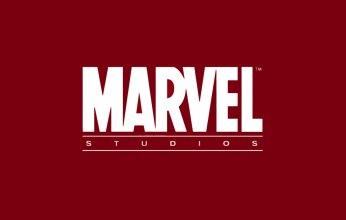 Marvel-Studios-Logo-6c70f