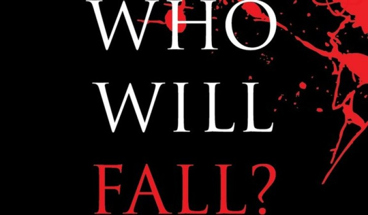 Who_Will_Fall (1)