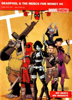 deadpool-mercs-for-money-4-marvel-now-c447d