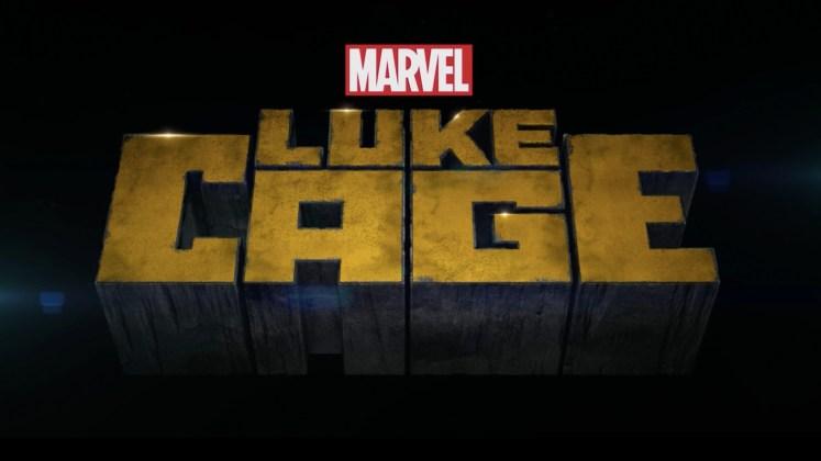 Trailer oficial de Luke Cage