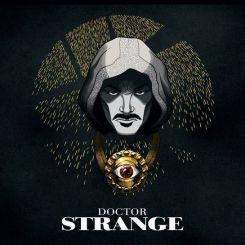 doctor-strange-hiphop-variant-cover-a1e4e