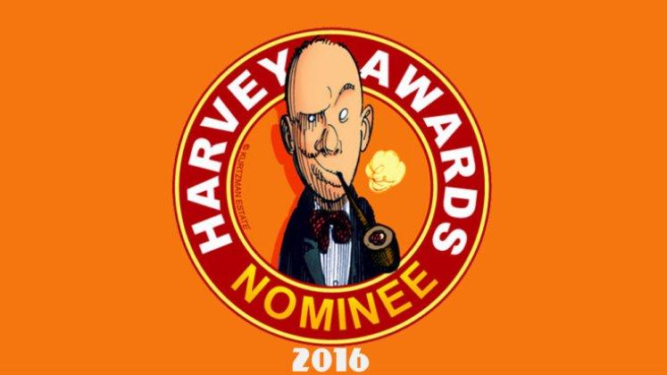 Harvey 2016