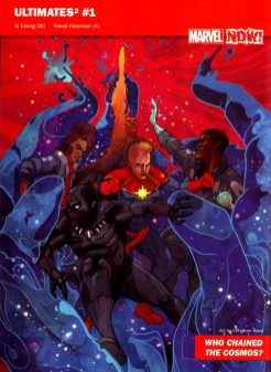 ultimates-1-marvel-now-552cb