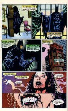 BATMAN VAMPIRO 04