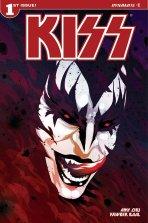 Kiss01-Cov-A-MontesDemon-34d2c