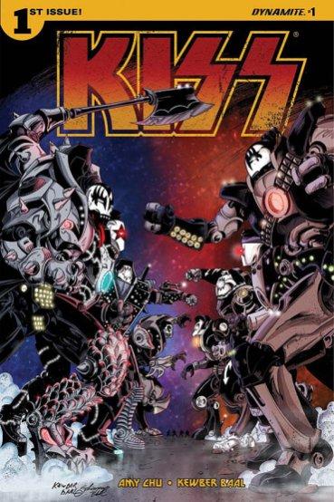 Kiss01-Cov-F-Baal-e2fba