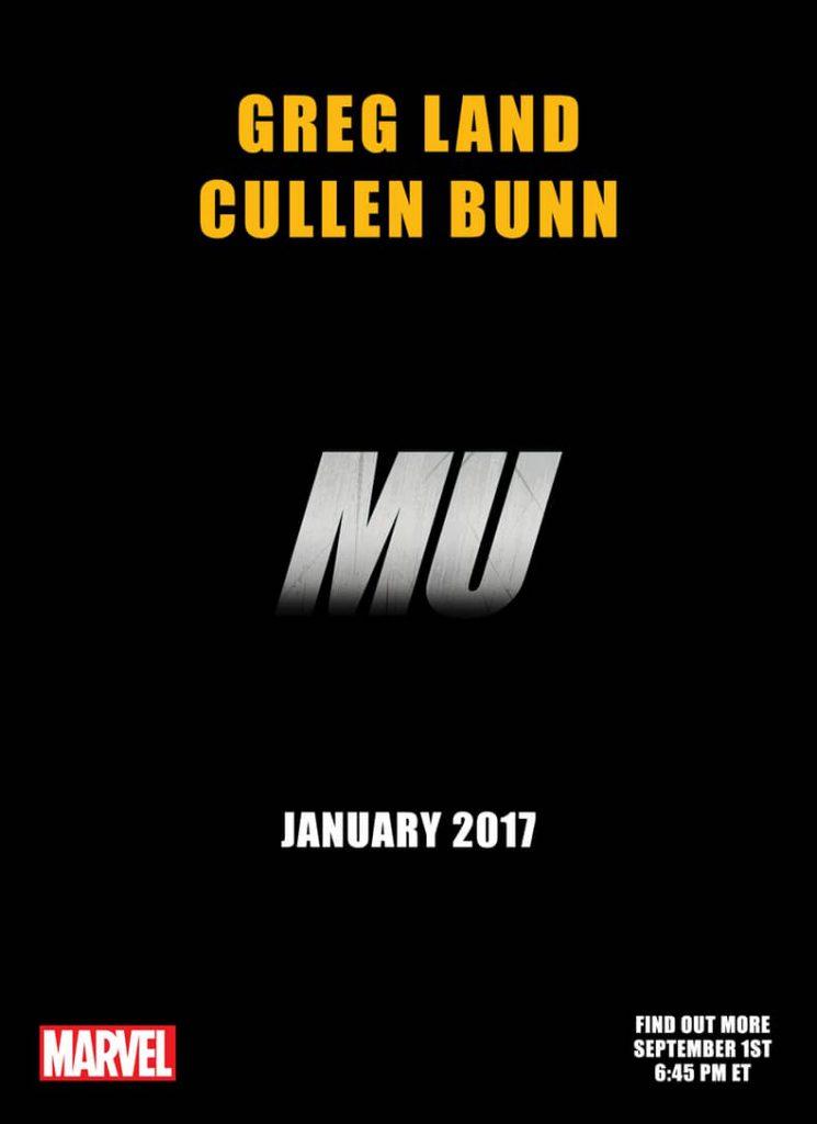 MU-Marvel-Comics 2