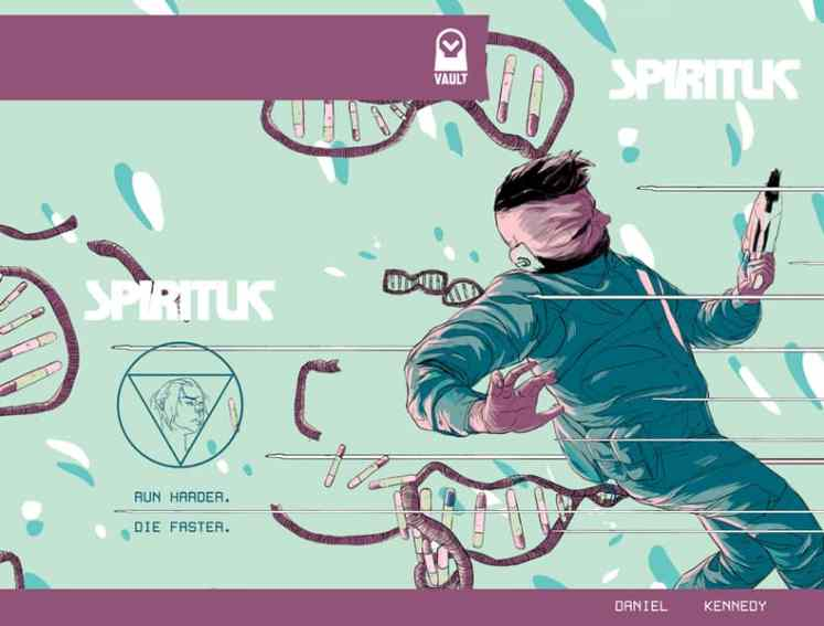 SPIRITUS-CVR-02