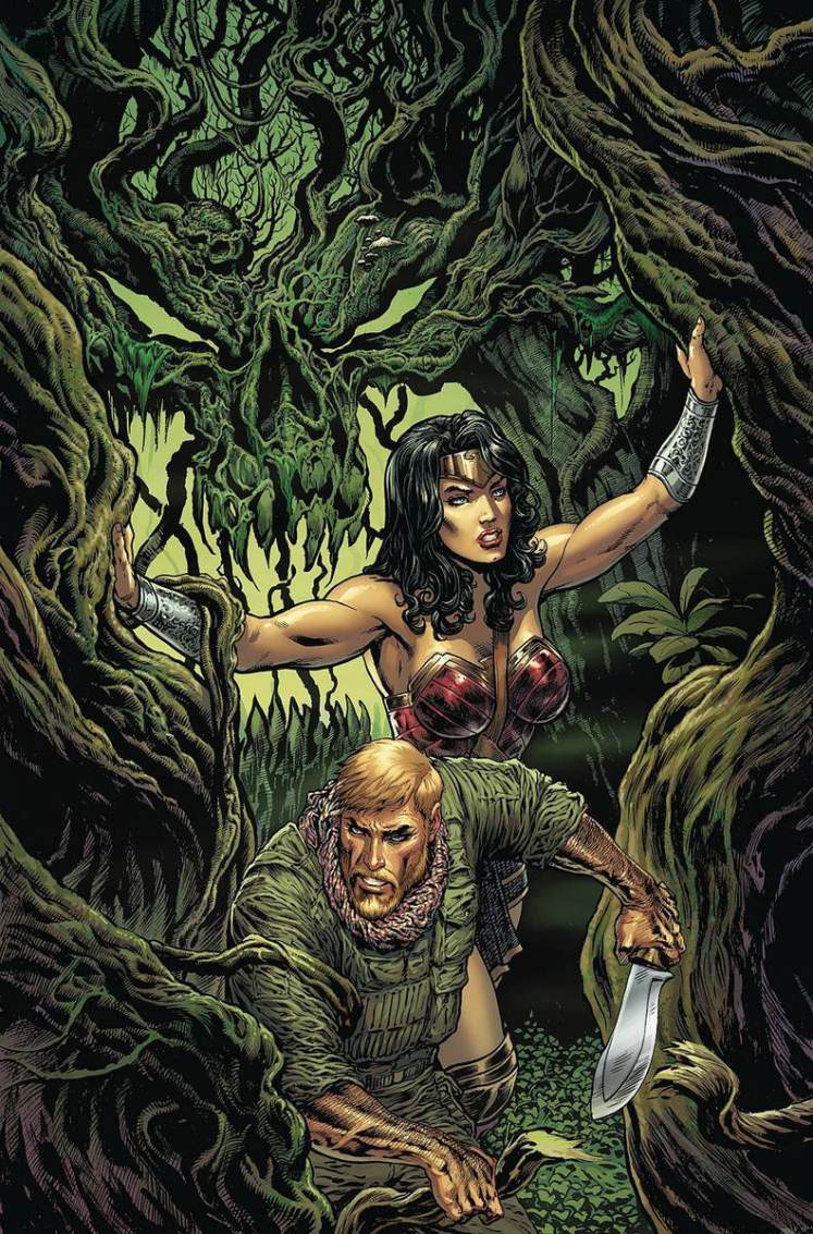 wonder-woman-5-liam-sharp