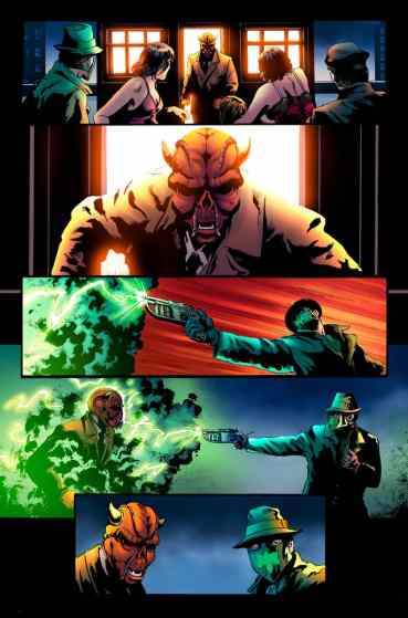 Green-Hornet-Reign-of-the-Demon-1-Sample-Page-C