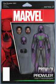prowler-1-christopher-action-figure-variant