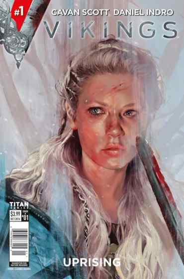 vikings-uprising-1-cover-c