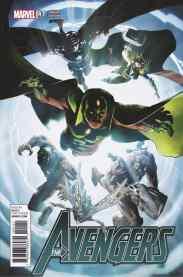 avengers-1-kubert-variant