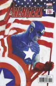 avengers-1-maleev-captain-america-75th-anniversary-variant