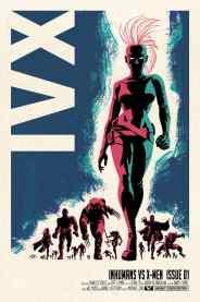 ivx-1-cho-variant
