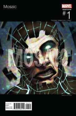 mosaic2016001-dc21-lr