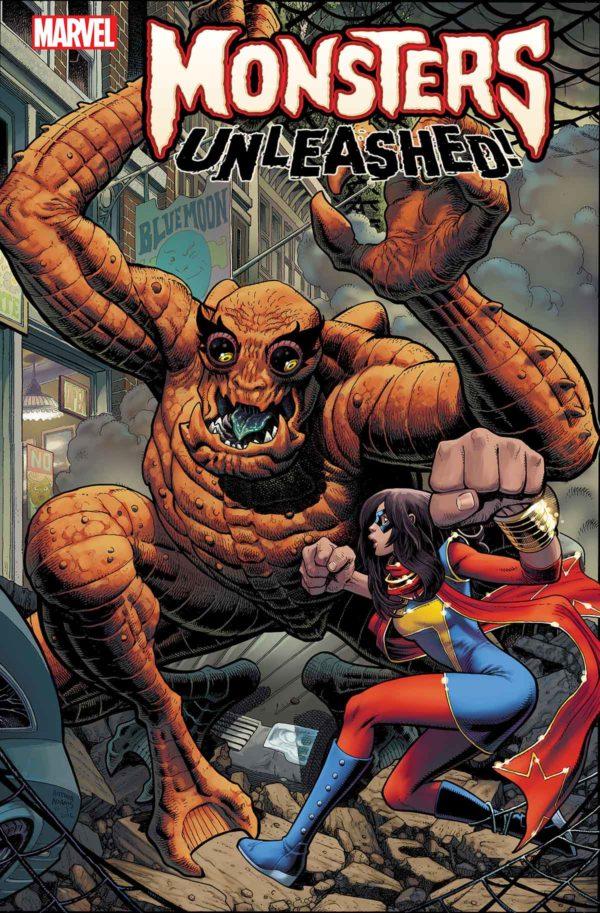 monsters_unleashed_2_monster_vs_hero_adams_variant-600x913