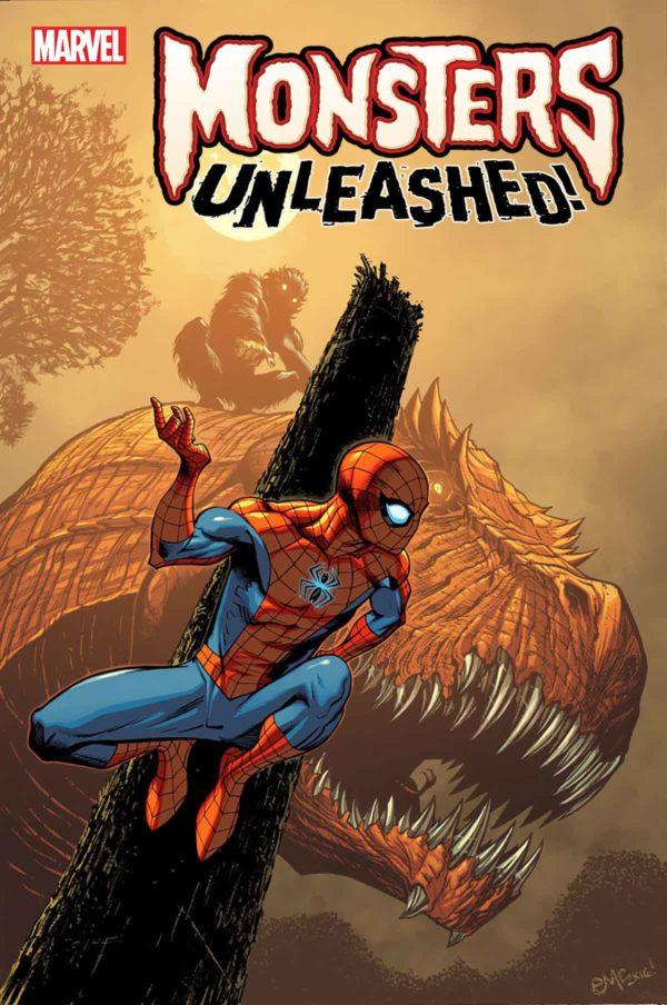 monsters_unleashed_3_monster_vs_hero_mcguinness_variant-600x904