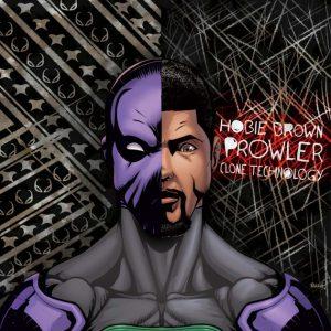 prowler_hip-hop_variant