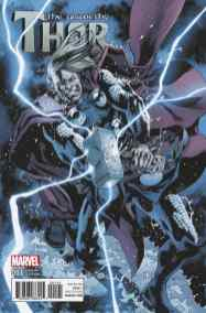 the-unworthy-thor-1-hitch-variant