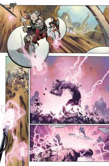 the-unworthy-thor-1-preview-3