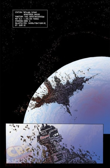 aliens1-01