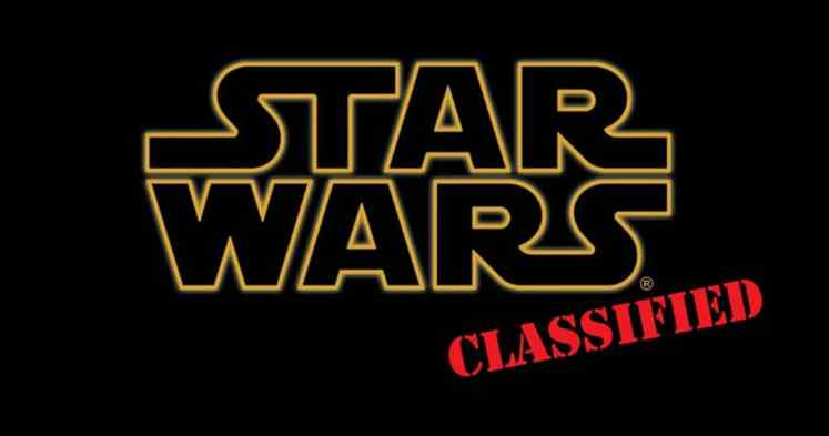 star-wars-classified