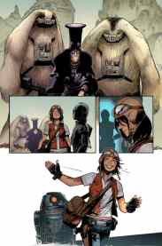 star-wars-doctor-aphra-02