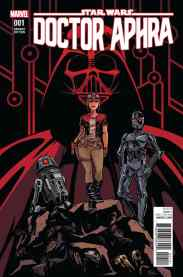 star-wars-doctor-aphra-portada-02
