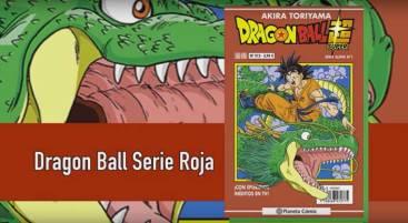 dragon-ball-planeta-comic