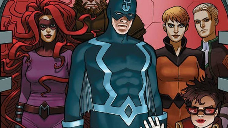 inhumans-royals