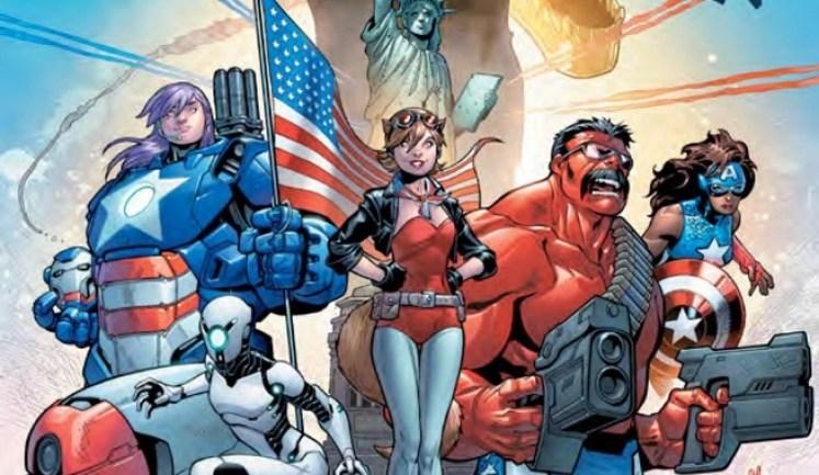 us-avengers-189765-189861-210906