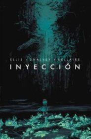 Inyección #1