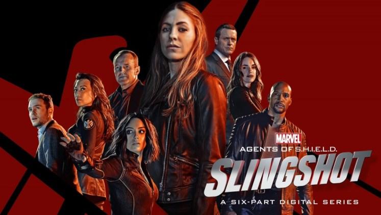 agents-of-s-h-i-e-l-d-slingshot