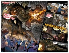 monsters-unleashed-02