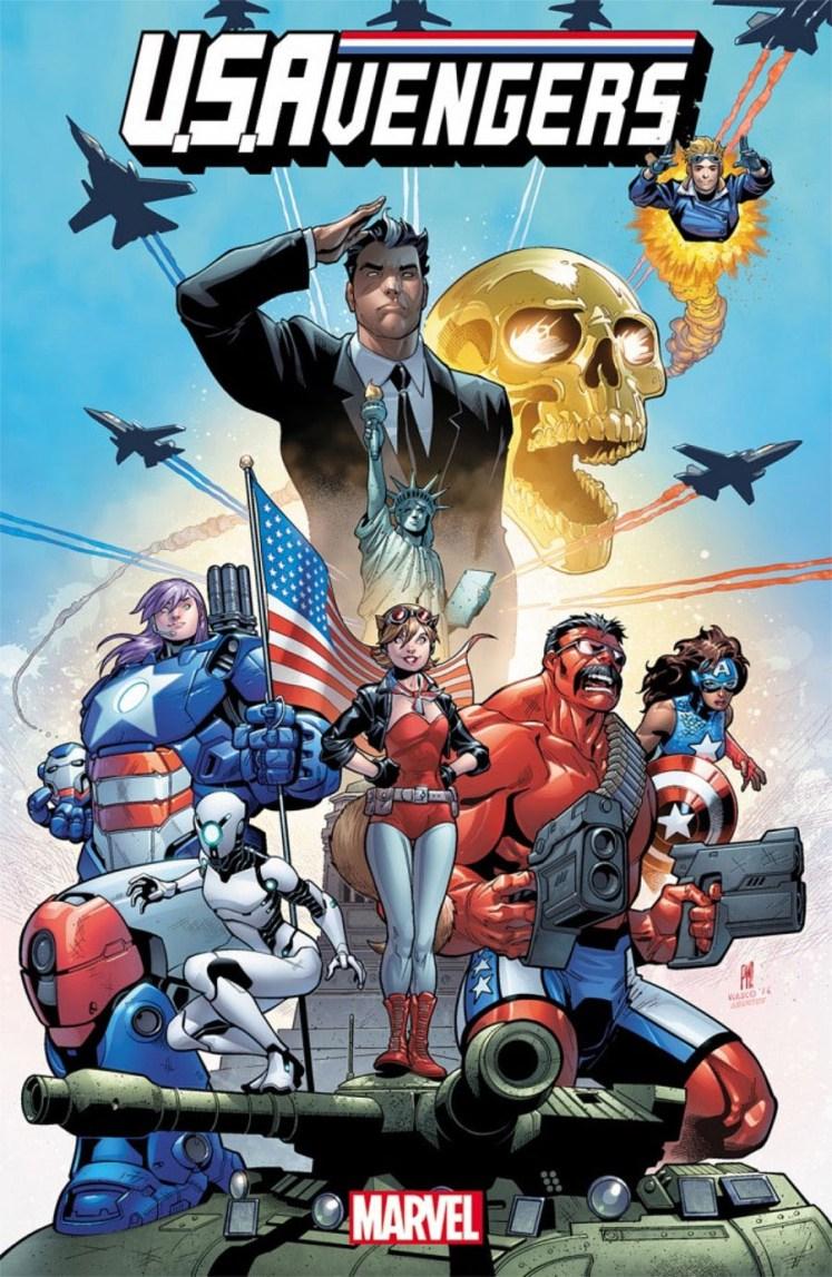 u-s-avengers-portada