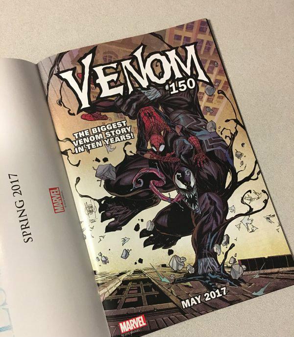 venom-150-spider-man-ver2-216546-600x800