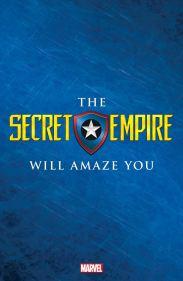 Secret-Empire-Amaze