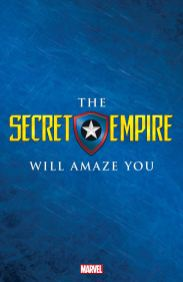 Secret-Empire-Amaze