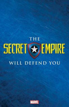 Secret-Empire-Defend