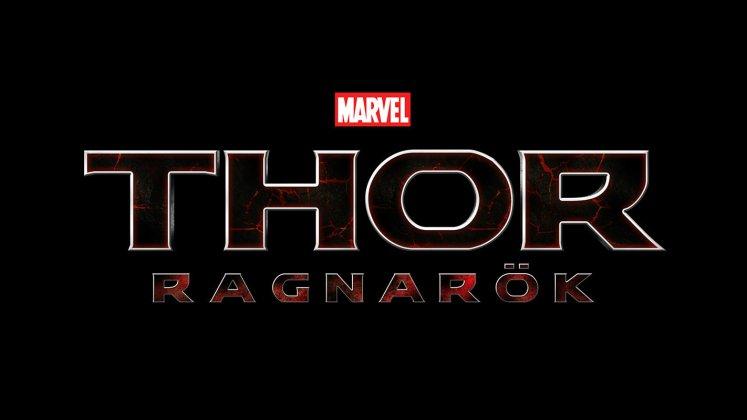 thor-ragnarok-portada