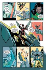 unstoppable-wasp-04