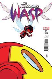 unstoppable-wasp-alternativa-5