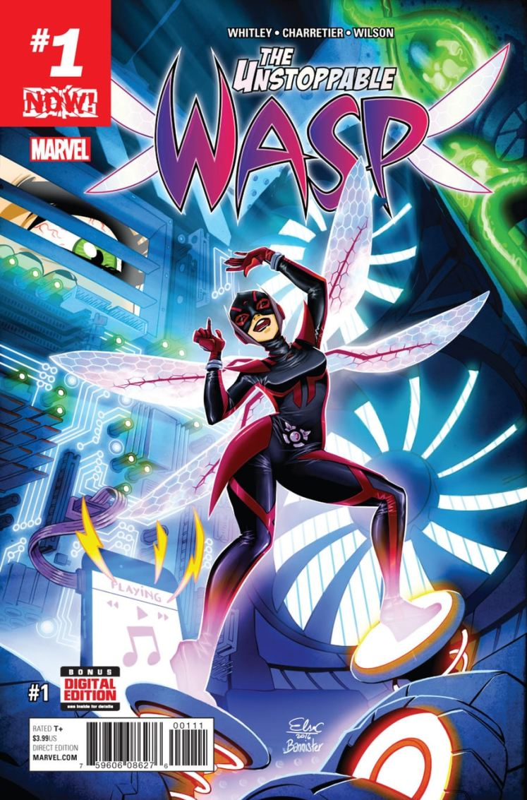 unstoppable-wasp-portada