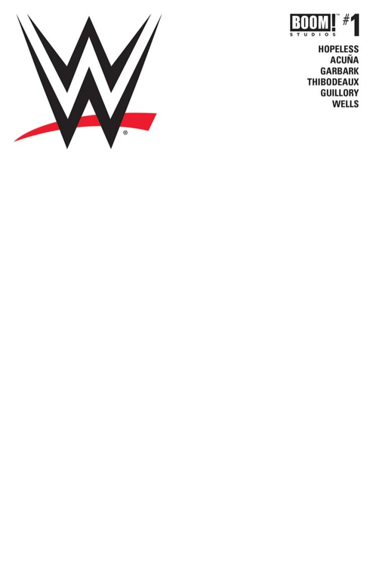 wwe-white-cover
