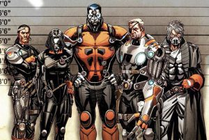 x-force-cable-lineup-comics