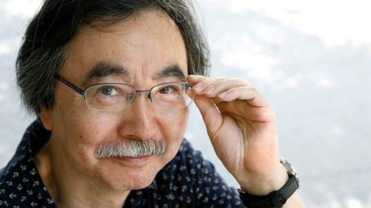 NOTICIA Muere el autor Jirō Taniguchi