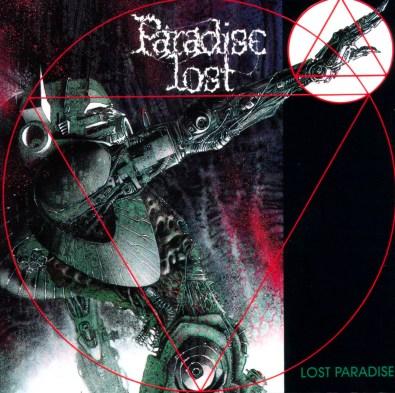 Duncan Fregedo Paradis Lost