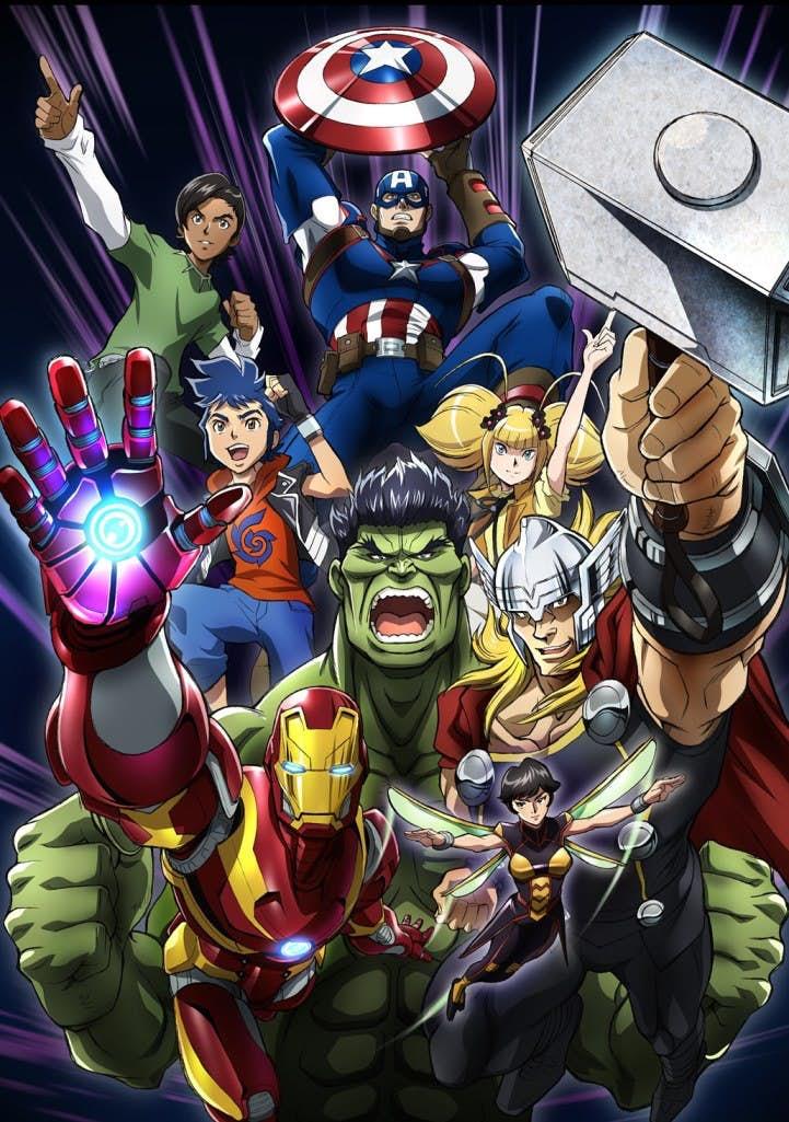 marvel-future-avengers2