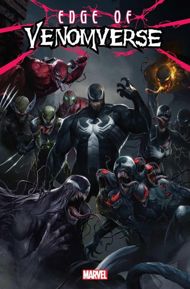Edge-of-Venomverse-Mattina-Promo